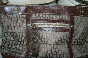 Super schicke TOMMY HILFIGER Handtasche