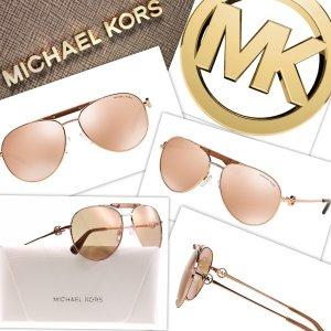 Super schicken-neue- Michael Kors Sonnenbrille