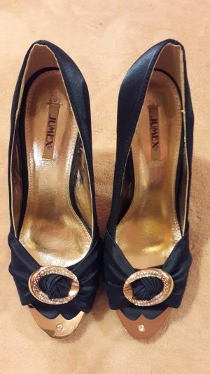 Super schicker Damen Peep Toe