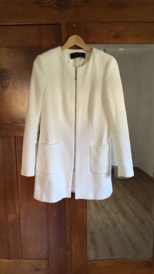 Super schicker Mantel von Zara