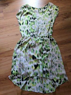 Super Schickes Kleid