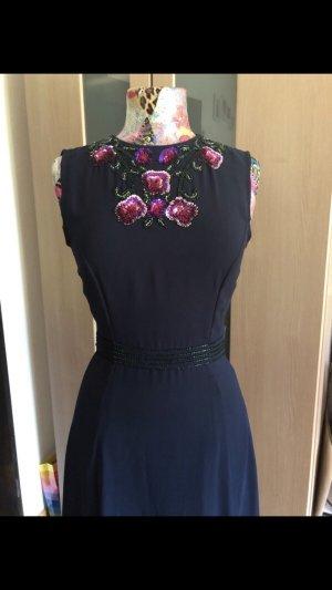 Super schickes Kleid von Asos