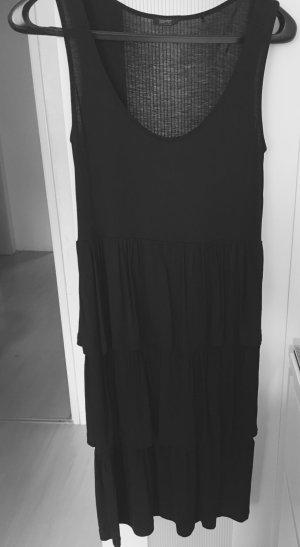 super schickes schlichtes Kleid von Esprit