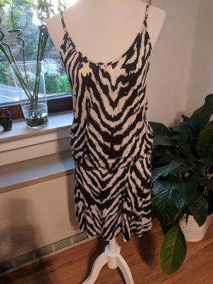 Super schickes Sommer Kleid