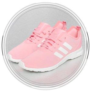 Super schöne - Adidas Sneaker - Gr .41