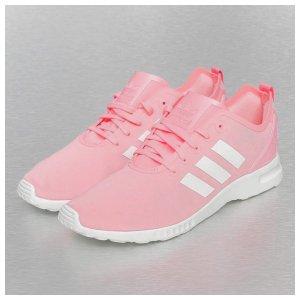 Super schöne Adidas Sneaker  Gr .41