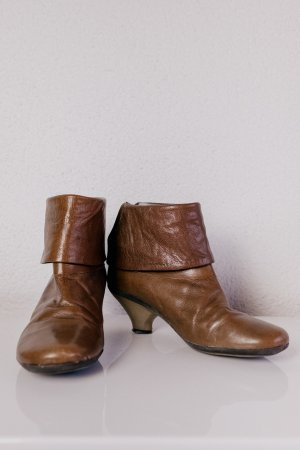 Super schöne Ankle Boots - Fly London - super Zustand - Gr. 39