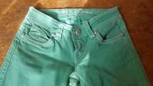 Blue Monkey Jeans lime-green