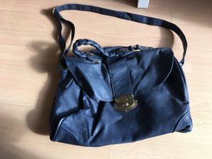 Carry Bag steel blue