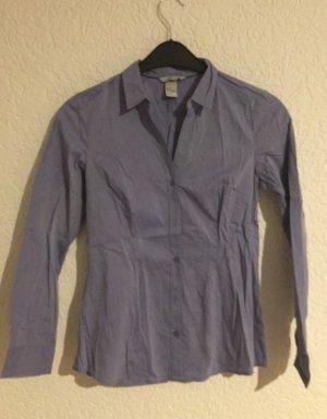 Super schöne bluse hemd oberteil shirt von H&m gr. M