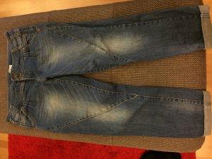Super schöne Boyfriend Jeans