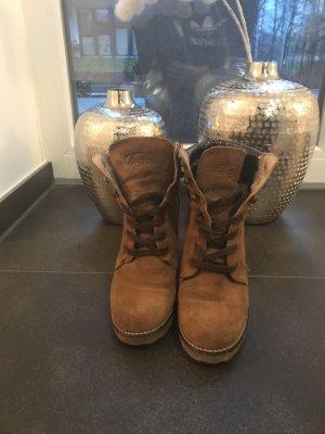 Super schöne Buffalo Boots