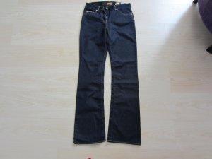 Super schöne Calvin Klein Jeans W29 L34 NEU