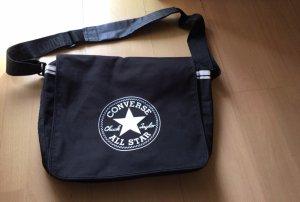 super schöne Converse All Star Tasche