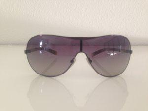 Super schöne DKNY Sonnenbrille