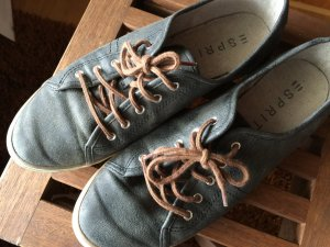 Super schöne Esprit Damen Schuhe