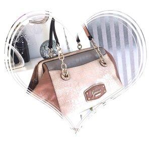 Super schöne GUESS Handtasche