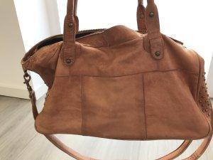Super schöne Handtasche