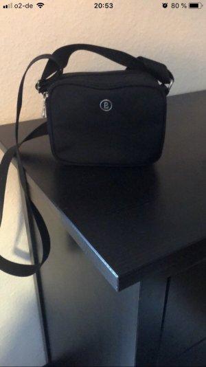 Super schöne Handtasche von Bogner
