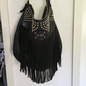 Super schöne Handtasche von GUESS