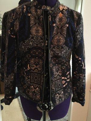 Super schöne Jacke von der Marke Only, sehr selten getragen