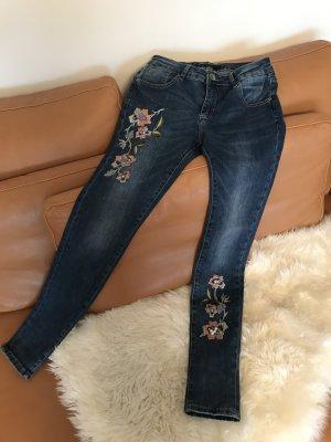 Colloseum Jeans blu scuro