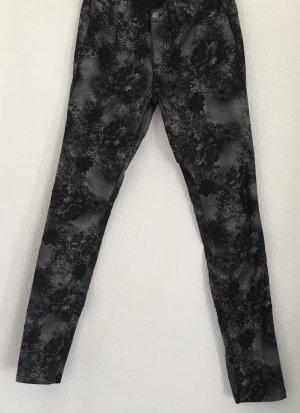 super schöne Jeans mit Muster