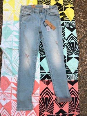 Super schöne Jeans von Esprit