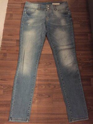 Super schöne Jeans von Esprit *fast neu* w29/l32