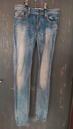 Super schöne Jeans von Fishbone