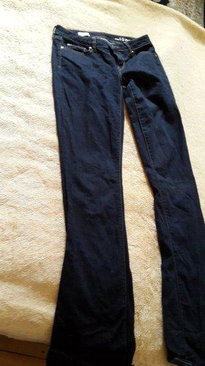 Super schöne Jeans von GAP