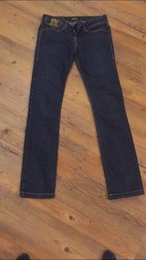 Super schöne Jeans von killah in 26