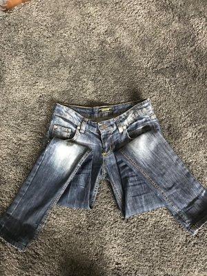 Super schöne Jeans von Versace