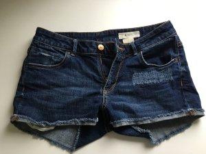 Super schöne Jeansshort