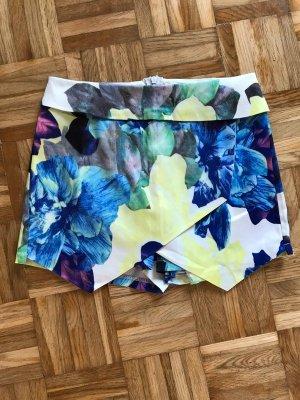 Super schöne kurze Hose
