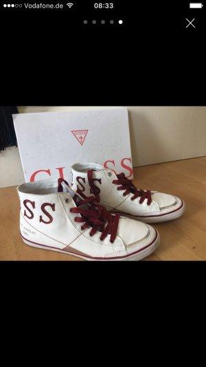 Super schöne Leder Schuhe