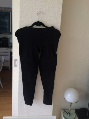 Calzedonia Leggings negro