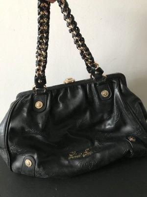 Super schöne Liu jo Tasche