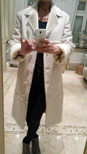 Super schöne Mantel wie neu!!