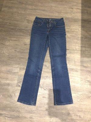 Super schöne Marc O'Polo Jeans Gr. 36