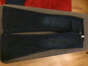Super schöne Marlene Jeans