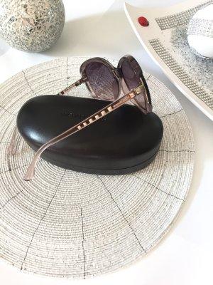 Super schöne Michael KORS Sonnenbrille