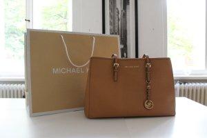 Super schöne Michael Kors Tasche