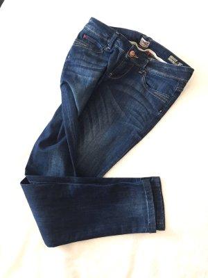 Super schöne neue ONLY Jeans Gr .28/32