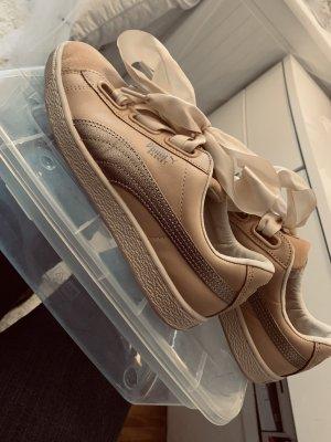 Super schöne Puma Schuhe