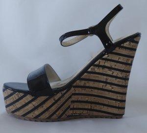 Super Schöne Sandale von Makigo Größe 37