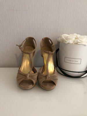 Super schöne Sandalen (37) zu verkaufen