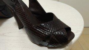 Super schöne Schuhe von ASH!