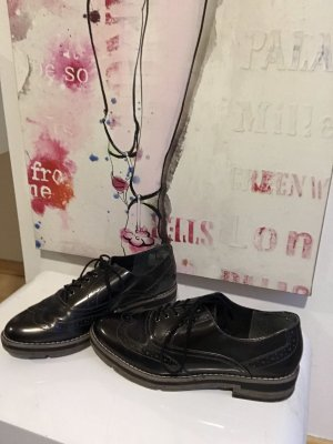 Super schöne Schuhe von Tamaris