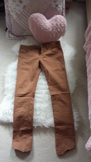 super schöne skinny Jeans